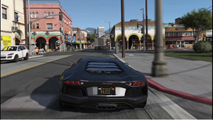 Play Grand Theft Auto 5 – Third Best-Selling Game Ever